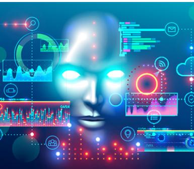 物联网和人工智能将在后社会的发展中将发挥关键作用
