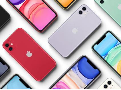 苹果将投资3.3亿美元用于生产MicroLED显示器