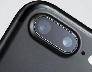 如何将您的智能手机变成网络摄像头