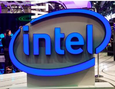 英特尔已经正式确认将停止生产和维护第八代Coffe Lake处理器