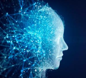 人工智能在教育转型中的作用