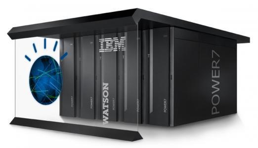 NSF在PSC上资助了突破性的AI超级计算机