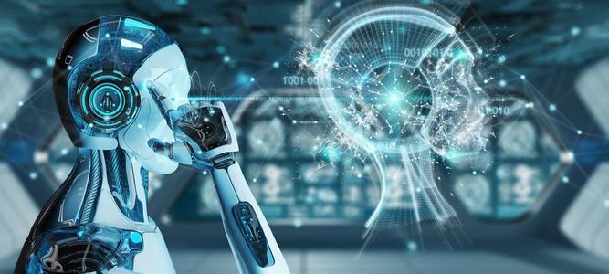 AIMES通过Pivot 3控制的GPU使医疗保健AI正常化