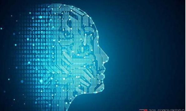 EPPF现在正在使用AI技术解决EPF的提款要求