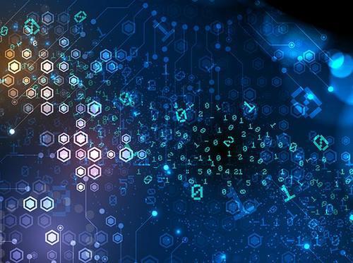 全球首个AI和数据科学转换的课程
