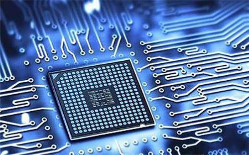 2025年全球AI边缘芯片组收入将达到519亿美元