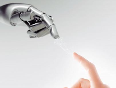 人工智能已被引入所有业务领域 人力资源领域也不例外