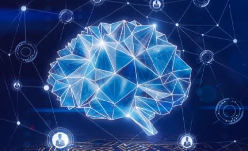 Appian通过AI融合了低代码平台