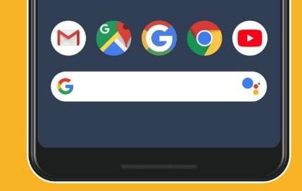 在Google中进行更精确搜索的命令