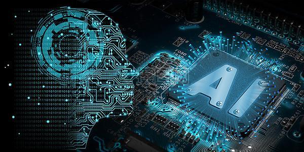 新的IDguard基于AI和机器学习技术 可自动执行视频编辑过程