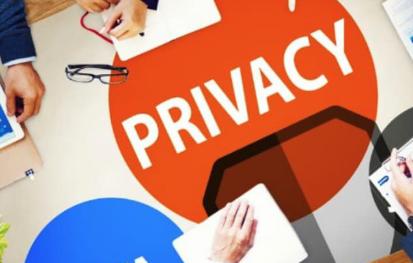 未来几年我们的个人数据保护将如何发展
