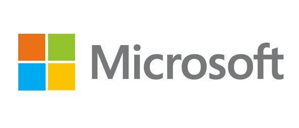 微软深入研究Xbox控制台上的智能交付