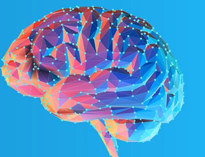 Digital.ai利用最先进的人工智能技术分析和质量功能巩固其平台