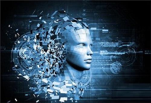 人工智能已进入普通消费者的生活