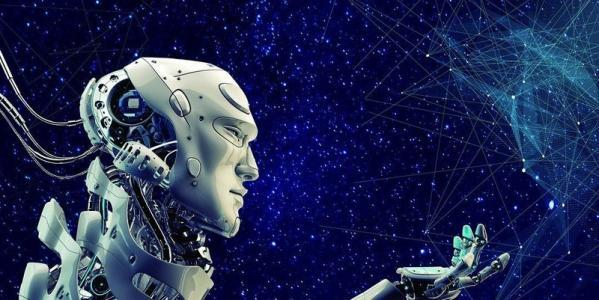 将AI应用到业务中时 必须注意的一些关键要素