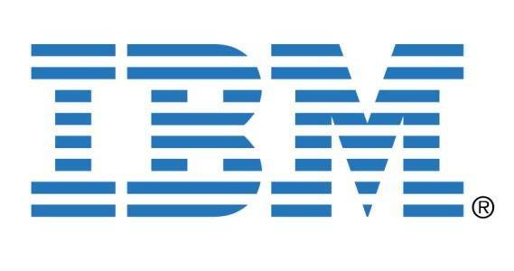 IBM如何利用其新兴技术造福人类