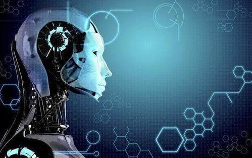 网络安全专家认可了AI和机器学习应对挑战的能力
