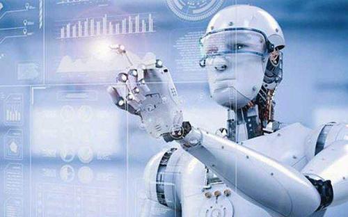 今年的颠覆性发展会增强还是削弱人工智能的地位