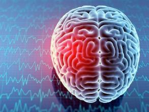 人工智能可以通过算法理解人类心理