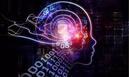 由EBIAI开发的人工智能零售虚拟助手