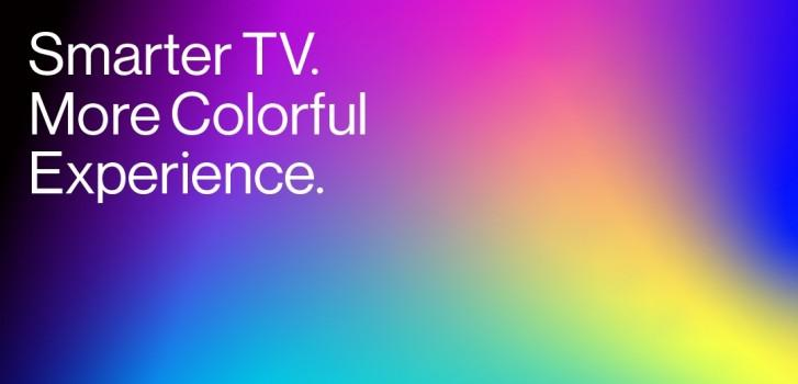 新型经济实惠的OnePlus电视获得了Dolby Vision的认证