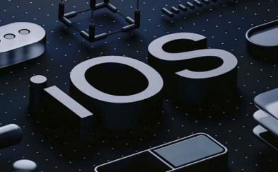 苹果会否将iOS重命名为iPhone OS