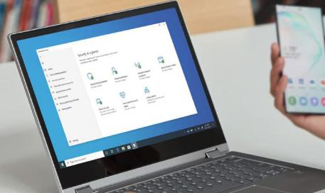 微软正在恢复可选的Windows 10更新