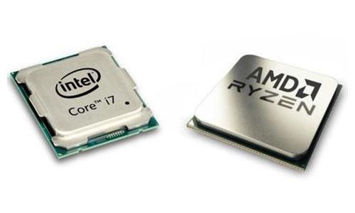英特尔的新型CPU专为深度学习和虚拟机工作负载而设计