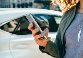 Google使您更容易注销您的电话号码以接收RCS消息