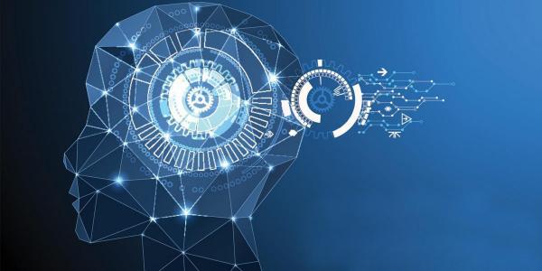 新的人工智能系统可以检测八种异常情况