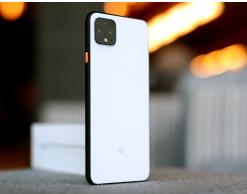 Google语音和Google Fi终于可以在同一个帐户中使用