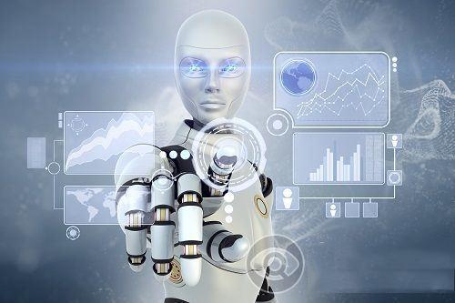 医疗人员使用人工智能来定制治疗方案-智医疗网