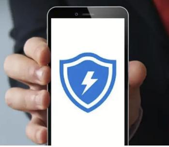 Microsoft Defender防病毒软件现已可用于Android