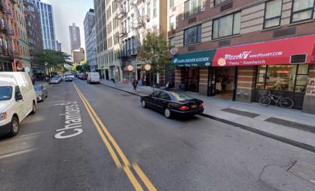 Google地图的最新更新对流行的街景功能进行了改进