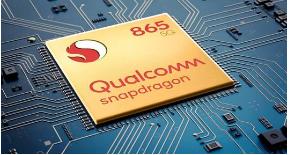 高通发布使用Snapdragon 865拍摄的首张8K视频