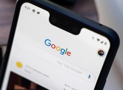 Google将网站的移动版本的索引编制推迟到2021年3月
