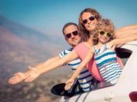 研究显示人们将更多的价值和时间投入到自己的家中 以改善生活方式