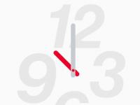 OnePlus首席执行官Pete Lau分享了一个预告片