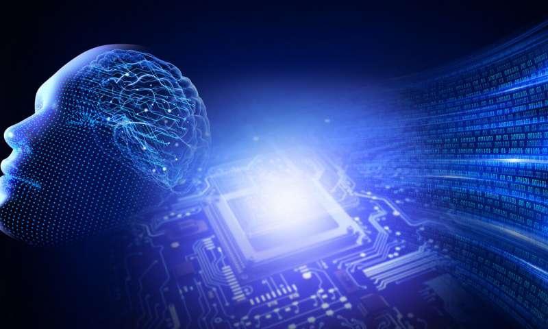 电子组件对于大多数现代设备和计算工具的开发至关重要