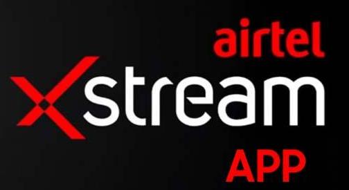 如何在电视和笔记本电脑上下载和安装Airtel Xstream App