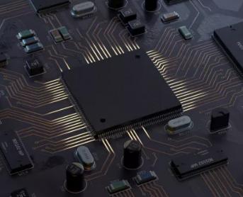 英特尔Tiger Lake SuperFin在最新基准测试中支持AMD Ryzen 4000