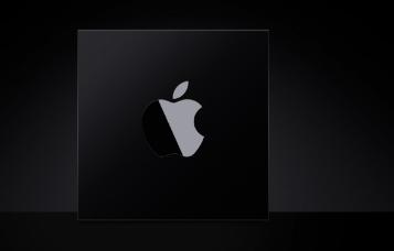 有传言称苹果将在2021年2H之前发布5nm GPU
