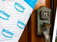 沃尔玛的新交付服务将在杂货和其他产品上与亚马逊竞争