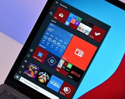 Windows 10的更新将提供iOS最实用的功能之一