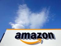 亚马逊今天宣布将于9月 16 日星期三举办2020年职业日
