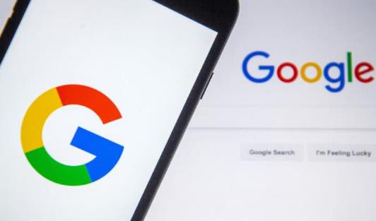 Google正在认真打击错误信息 并将在搜索引擎中显示更好的信息