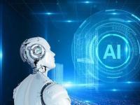 人工智能会破坏医院行业吗