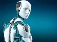 人工智能已经能够彻底改变我们的技术能力