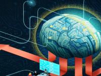 人工智能如何重新定义业务流程