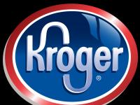 克罗格的成功凸显了在大流行期间电子商务的重要性